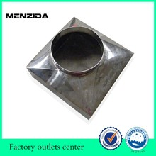 stainless steel products medical instruments funnel