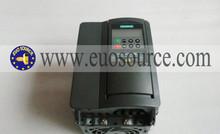 new and original Inverter drive ACS800-04-0050-7+P901
