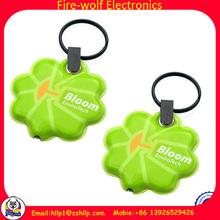 Cheap Free Sample digital photo frame keychain