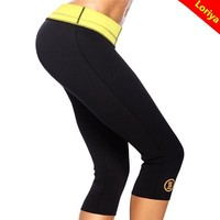 New Arrival Cheap Wholesale Yoga Fitness Wear Drop Shipping