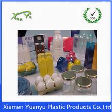 POF Material polyolefin film, polyolefin/pof heat shrink film for packaging