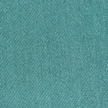 2015 wholesale 100 polyester twill fabric