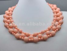 fashion jewelry gold 24 carat make indian costume austrian costume jewelry fashion necklace parts jewelry for boots coral beads