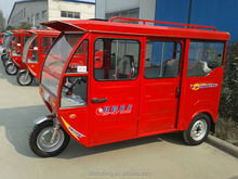 New Condition passenger MOTORCYCLE