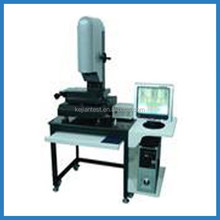 KJ-D009 VMS-1510 Quadratic elements Video Measuring Machine Series