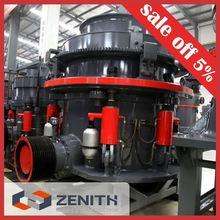 Professional stone crusher machine manufacturers in india