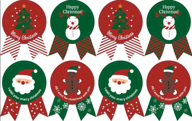 1lot-80pcs-Paper-Sticker-New-Christmas-Label-Gift-Package-Sealing-Stickers-for-Cookie-Candy-Nuts-Package.jpg