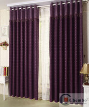 2014 room partition curtain