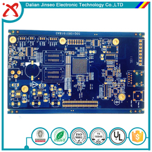 OEM&ODM circuit board pcb prototype, pcb production volume by pcb manufacturer in china