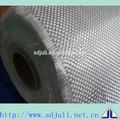 Fibra de vidro vagabundagem tecida ewr600/ewr800 para pequenas de fibra de vidro barco de pesca