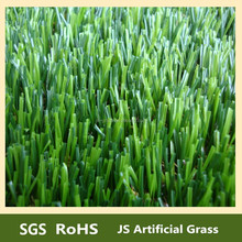 35mm import turf artificial grass with high quality