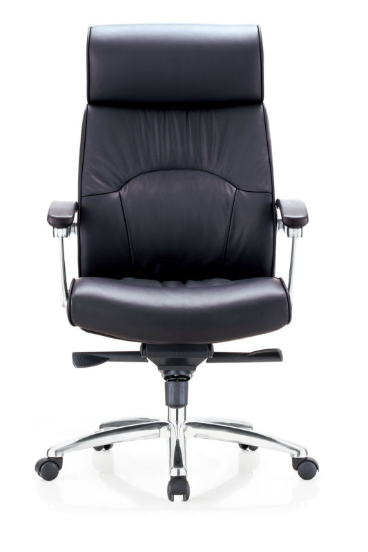 Office Chair With Headrest Back Headrest Cover Office