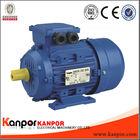 preço de fábrica! motor elétrico com a mais recente design e material de alta qualidade (CCC, CE, BV, ISO9001)