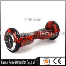 2015 hot sale guangzhou scooter electric smart drift scooter 5000w electric scooter