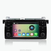 """For BMW 3 Series E46 7"""" Android 4.2 Car Radio DVD with Gps Navigation,3G,Wifi,Bluetooth"""