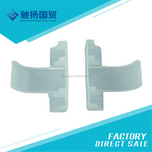 Plastic Refrigerated Container Parts From China