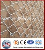 Galvanized chain link fence diamond wire mesh,PVC Coated Chain Link Fence,chain link fence mesh in roll