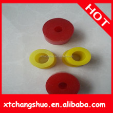 Best-selling High Quality engine parts from Chinese Manufacture rubber mount