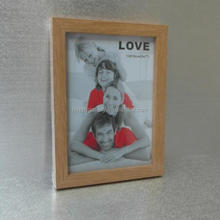 photo frame ,china online shopping