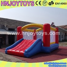 giant inflatables jumping castles/cartoon bouncy castles inflatables/inflatable castles art panels