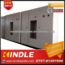 Kindle Custom distribution fuse box Manufacturer with 31 Years Experience Factory