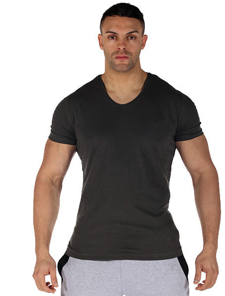 Shop Men's Training & Fitness Clothing at ganjamoney.tk