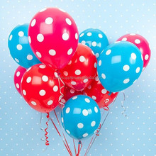 Wholesale Balloons Party Favor Birthday And Wedding Supplies Latex Free Balloons