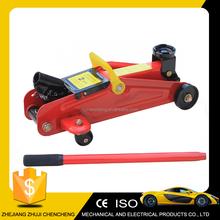 2 ton vehicle tools hydraulic car jacks lifting mini car used