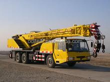 High Quality 50 Ton Crane Price