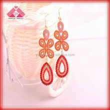 2014 the new design just for you to express yourself vermeer earring