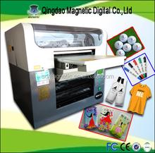 Factory direct advertisement t shirt, t shirt wholesale china, custom t shirt printing