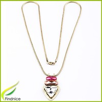 Factory Direct Sale Imitation Jewellery Pictures