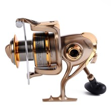 Newest design fishing reels like daiwa reels with best price