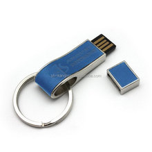 Quality Best-Selling new design candy usb flash disk memory