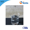 IOTA Polydiethylsiloxane can be mixed with any petroleum products