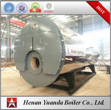 pharmaceuticals rubber plastics industry steam boiler one drum, oil fired steam boiler one drum, oil steam boiler one drum