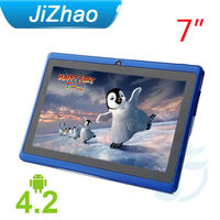 Hot Selling 7 inch writing tablet