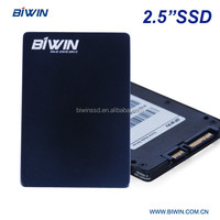 2.5 inch 256 GB SATA 3 SSD hard drive for Sever & High Speed Storage