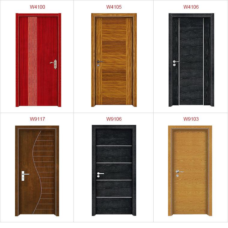 / Single Door Design/ Church Door, View Church Door, KENT Church Door ...