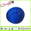 cheap shoe deodorizer ball for promotion toilet air freshener