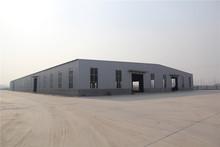 comfortable galvanized modular for living warehouse