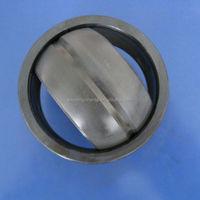 GE25-DO Spherical Plain Bearings 25x42x20 mm GE 25 E Joint Bearings GE25DO GE25E