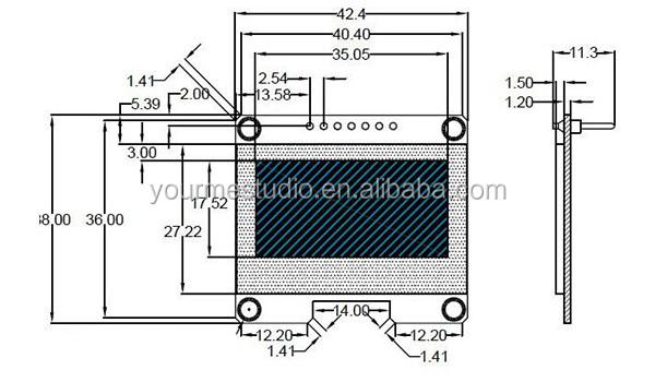 LCD SPI serial module.jpg