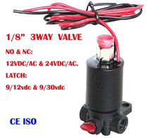 manual control 3 way control valve buy chinese products online