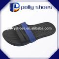baratos todo nome marca de sapatos para homens chinelo 2014
