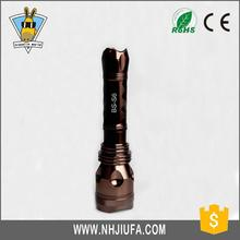 11 year experience factory waterproof powerful torches