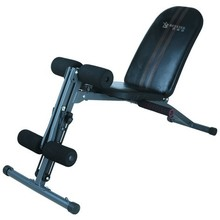 BEST JS-005G exercise equipment with commercial multi station and home gym