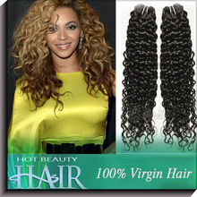 lady star weave the best choice in your splendid summer