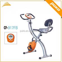 arms legs exercise bike yongkang
