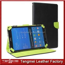Latest design universal tablet case, tablet universal case, universal case for ipad and android tablets